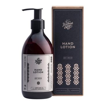 crème pour les mains naturally