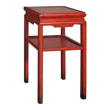 Unikat-Kommode China Möbel