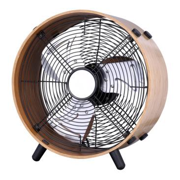 ventilateur SUMMER BREEZE