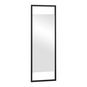 specchio PANOS