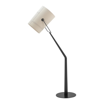 lampada a stelo FORK