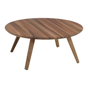 tavolino OBLIQUE