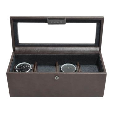 boîte à montre GEORGE-3508