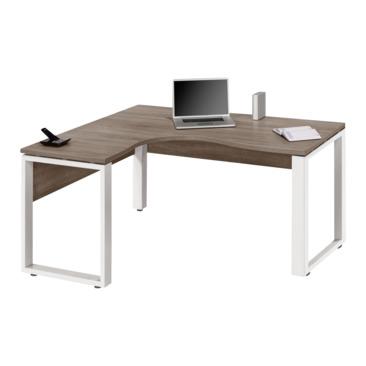 Schreibtisch MATRIX