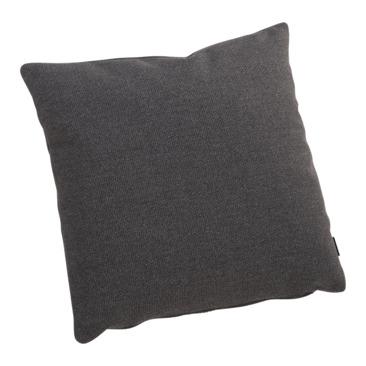 cuscino decorativo CUSHION