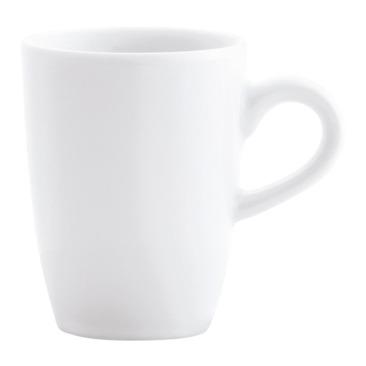 tazza da espresso PRONTO