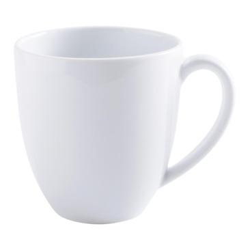 mug PRONTO