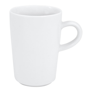 Mug FIVE-SENSES