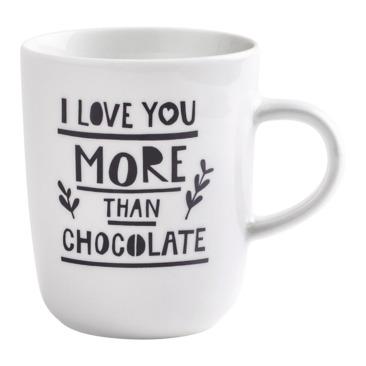 Mug HAPPY CUPS