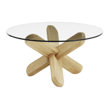 table d'appoint DING
