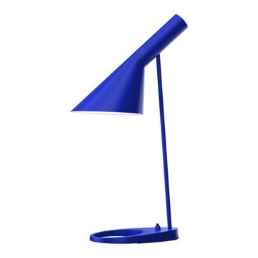 lampada da tavolo AJ