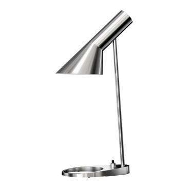 lampada da tavolo AJ MINI