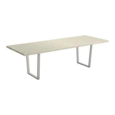 tavolo da giardino ORIZON