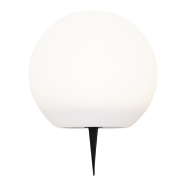 lampe solaire SOLAR GLOBY