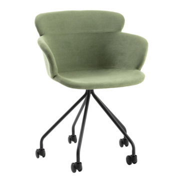 chaise de bureau RUBY-3729