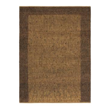 tappeti di design nepalesi/tibetani Avita