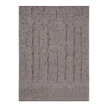 tapis d'Orient modernes Avita