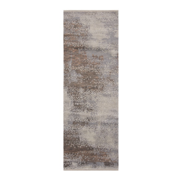 tapis d'Orient modernes Sehra