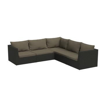 lounge MALENA