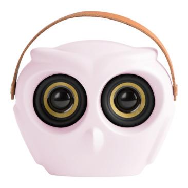 Lautsprecher AOWL