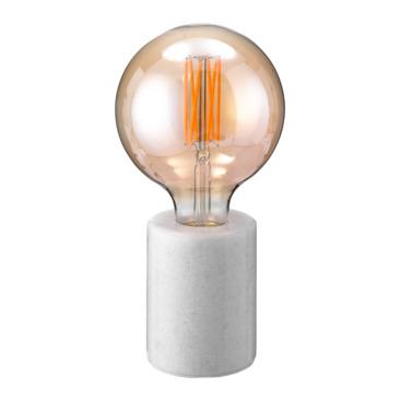 lampe de table MARMORI 507