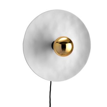 lampada da parete VENUS 507