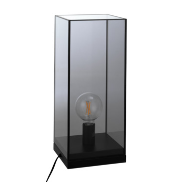 lampada da tavolo ASKJER