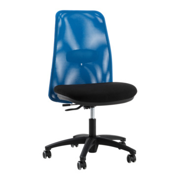 chaise de bureau Roxy
