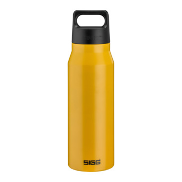 Trinkflasche EXPLORER