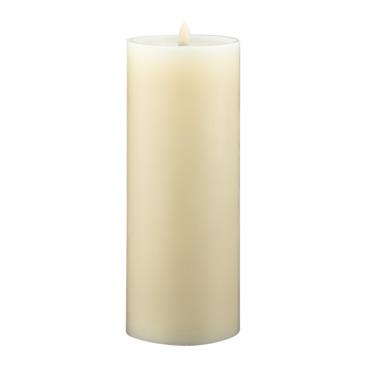 candela a LED NORDIC-LED