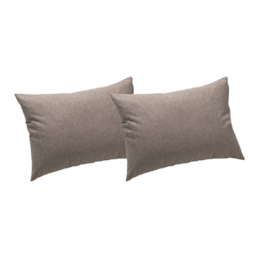 cuscino Sjöholm Pillow