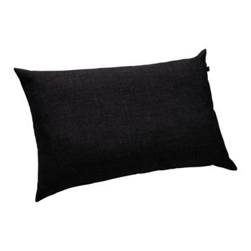 Zierkissen Carpe Diem Pillow