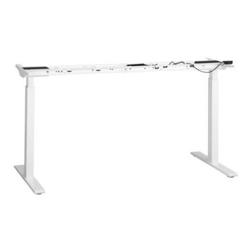 Tischgestell Ufficio