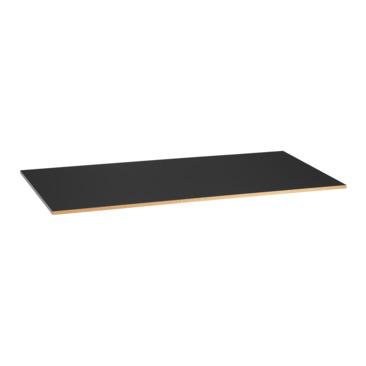 Tischplatte Ufficio