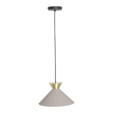 lampada a sospensione M&M