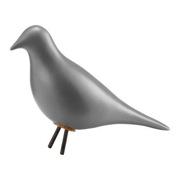 Vogel JURI