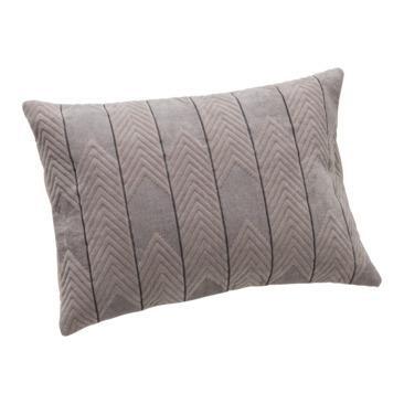 cuscino decorativo WASIM