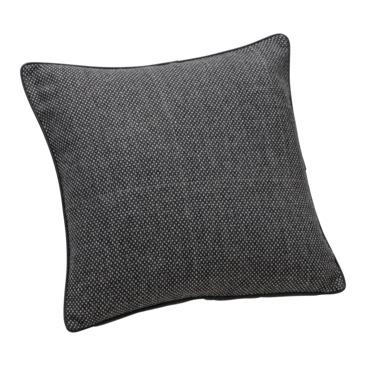 cuscino decorativo GRIGIO
