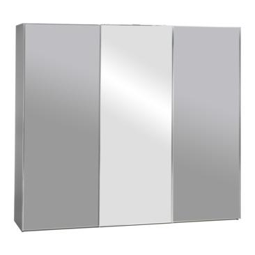 armoire à portes coulissantes SIGMA