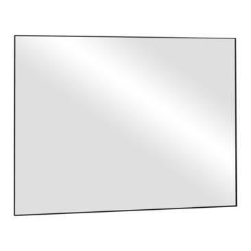 specchio Mika Blue