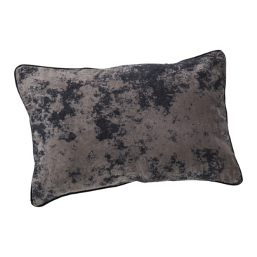 cuscino decorativo NOE