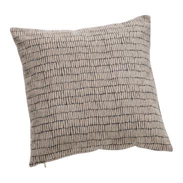 cuscino decorativo Domino