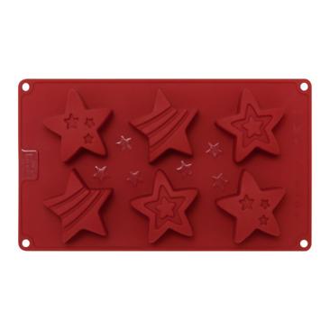 moule STARS-4014