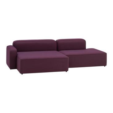 divani ad angolo ROPE