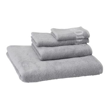 serviette pour invités CLASSIC