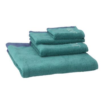 asciugamano ospite FRAME