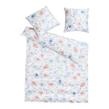 piume COVERED-MEADOW