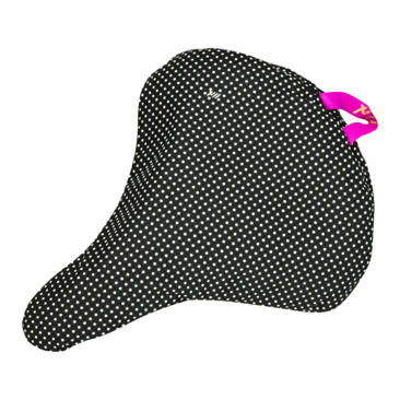 coprisella SADDLE COVER