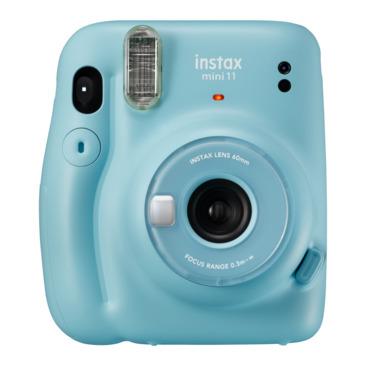 Kamera INSTAX