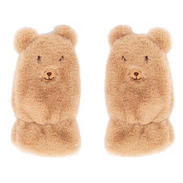 gants pour enfants KIDS COSY